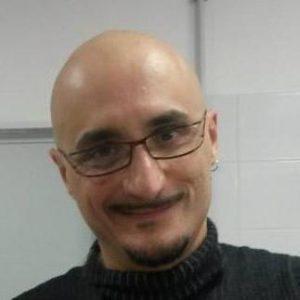 Filippo Iovine